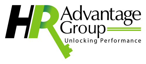 HR Advantage Group