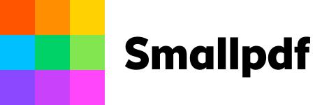 Small pdf nuvemload apps online e em nuvem smallpdf oferece uma gama de servios de converso de pdf incluindo pdf para word powerpoint excel jpeg e html voc tambm pode usar o servio on line stopboris Image collections